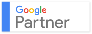 Google Partner Fresno | McCormick Marketing